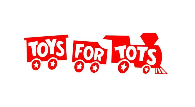 Koons Easton Toyota Donates $3,000 + to the Talbot Young Professionals Toys for Tots Campaign